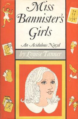 Miss Bannister's Girls