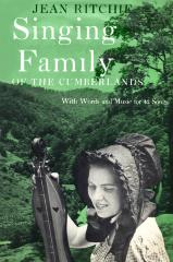 Singing Family of the Cumberlands