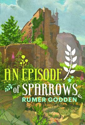 An Episode of Sparrows