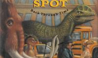 On This Spot: An Expedition Back Through Time